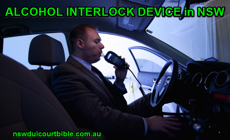 alcohol interlock device blog post picture