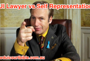 Drink Driving Lawyer NSW